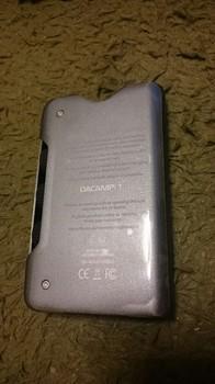 DSC_2106-960x540.JPG