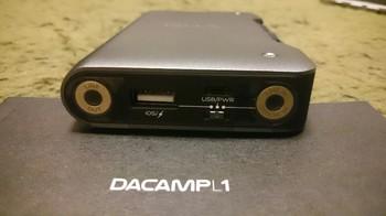 DSC_2109-960x540.JPG