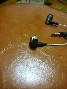 MotherAudio ME8
