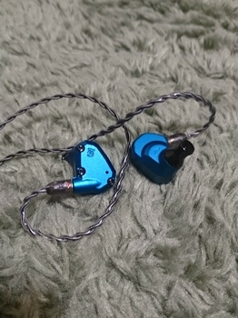 Campfire Audio POLARIS II