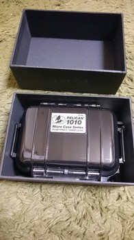 DSC_2002-960x540.JPG