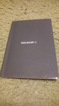 DSC_2099-540x960.JPG