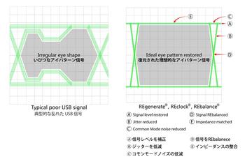 rebalance_jpn03.jpg